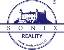 Sonix Reality