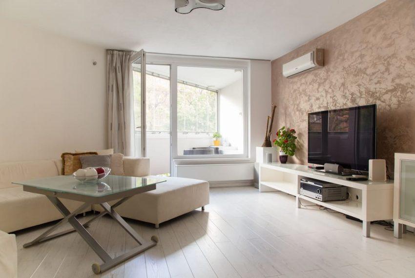 obývačka+sedačka